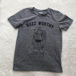 F21 x Disney   Buzzworthy t-shirt